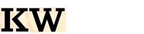 kwmoving-Logo1