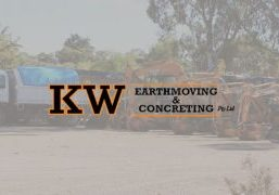kw-earthmoving-logo